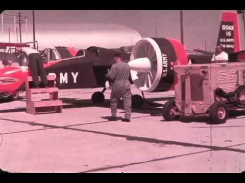 F-0309 Doak 16/VZ-4