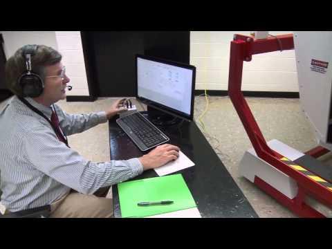 Elizabethton High School - Aviation Program