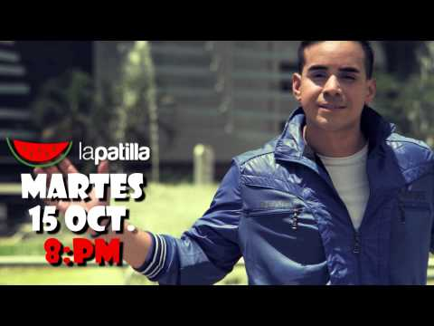 Promo Dj Pana Feat Melody - No Sé (La Patilla) Videos De Viajes