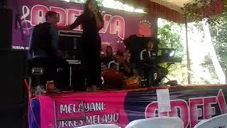 Download EMMA - SELIMUT BIRU l ARTIS PANGANDARAN