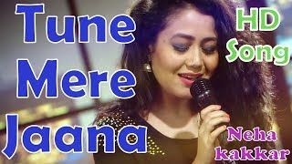 tune-mera-jaana-kabhi-nahi-jana-by-neha-kakkar-whatsapp-love-song-heart-touching-songemptiness