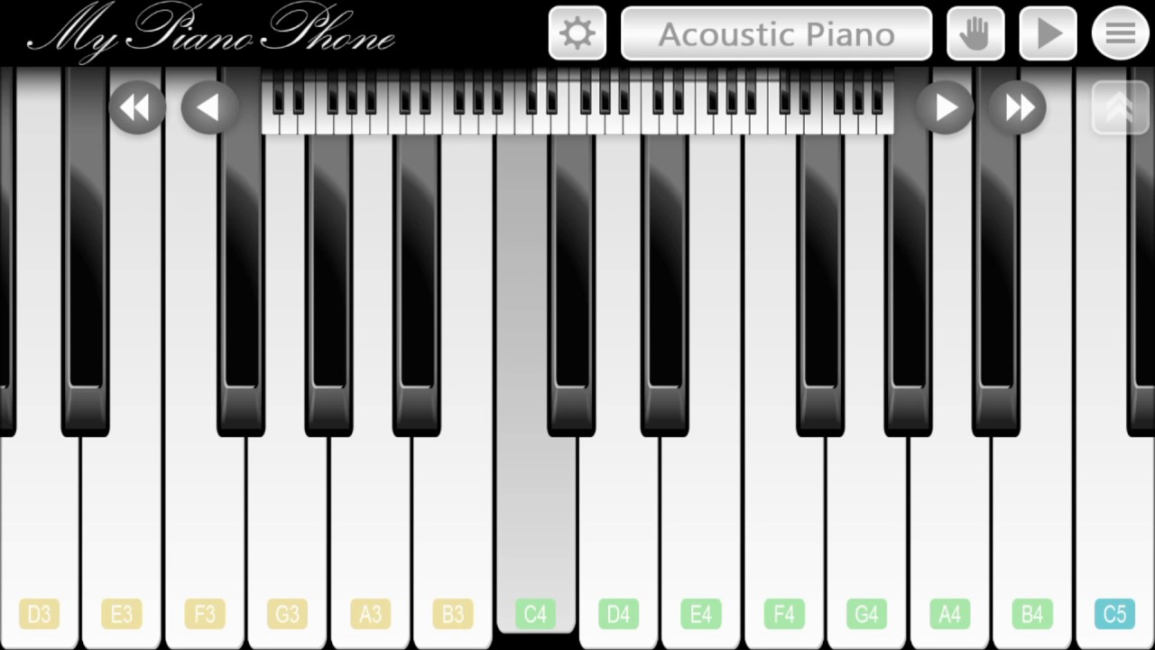 This song can anyone play on piano kal ho na ho piano lesson this song can anyone play on piano kal ho na ho piano lesson hexwebz Images