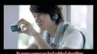 Video [TVC]Sony Walkman-Jerry(Eng sub) download MP3, 3GP, MP4, WEBM, AVI, FLV Mei 2018