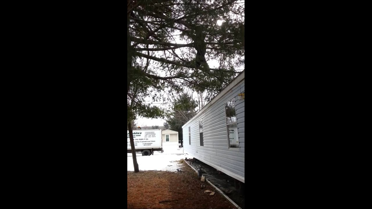 I want to sell my mobile home in ny. I Want To Sell My Mobile Home on sell your mobile home, sell my house, sell my timeshare, selling a modular home, sell my business,