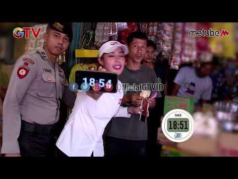 Mr Money Marah dan Naik Pitam pada Preman | Duit Kaget eps 64 (2/3)