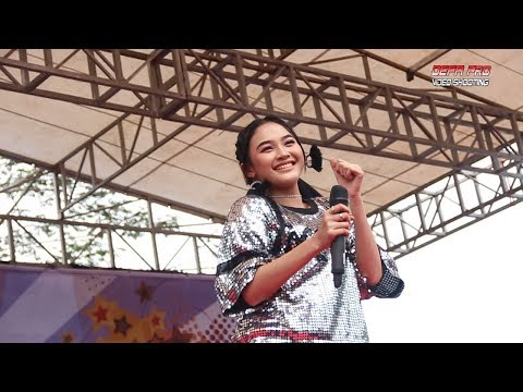 Goyang Nasi Padang - Arlida Putri Om.ADELLA Live Darmayasa Banjarnegara