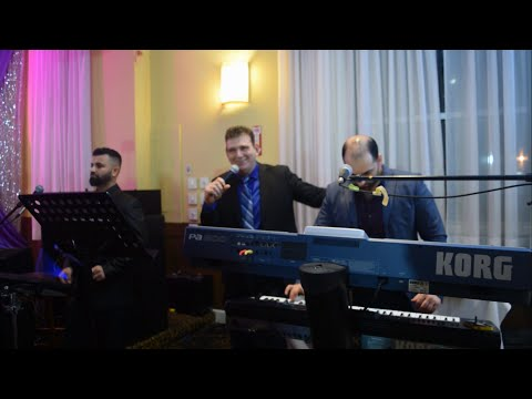 Iraqi & arabic songs by sako gabriel