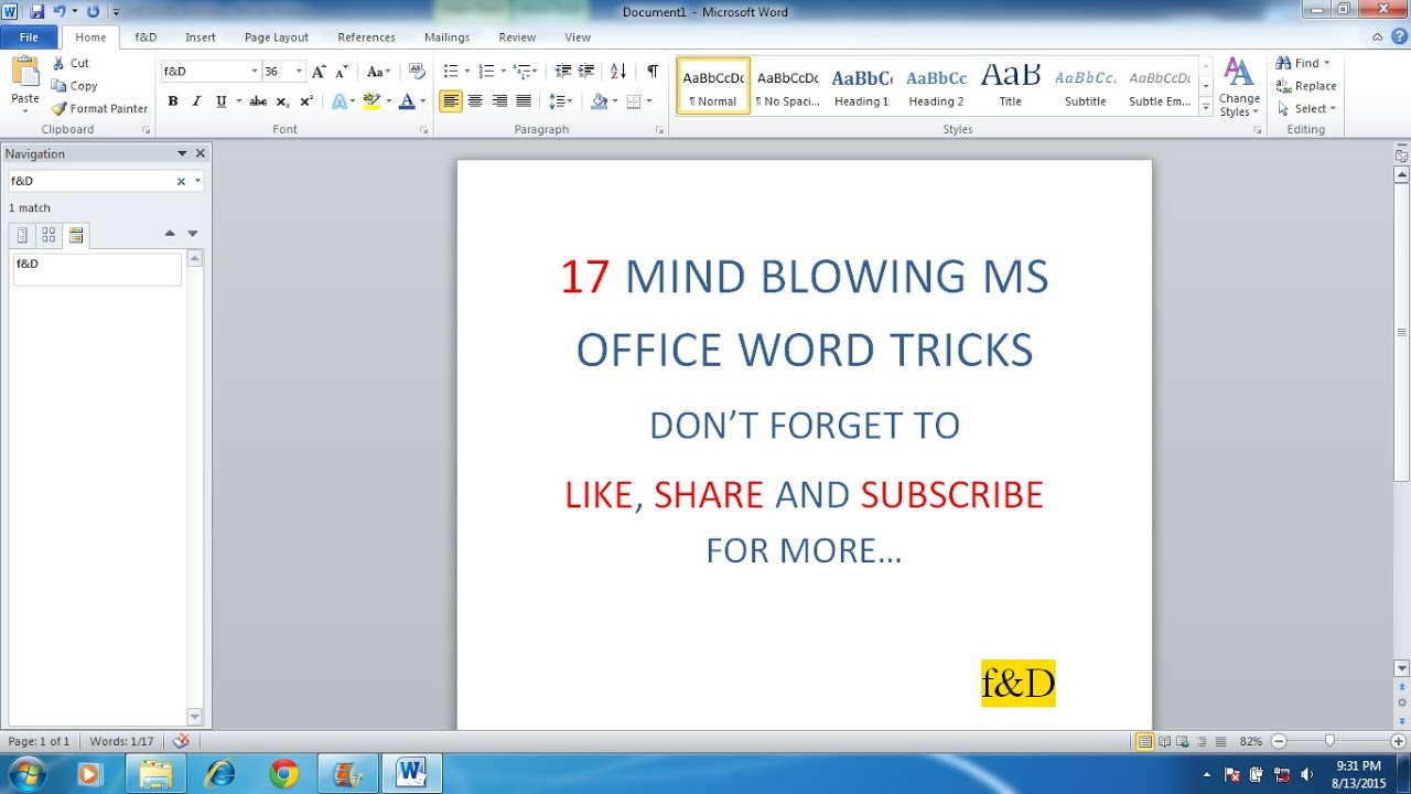 newest microsoft office word