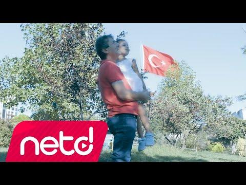 Çınaroğlu - Canım Kızım Bayrak Türküsü