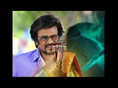 kochadaiyaan full movie in hindi dubbed  moviesgolkes