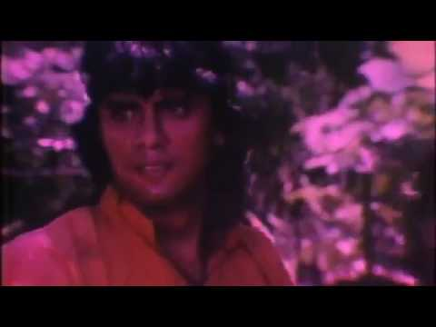 Film Sakti Mandraguna