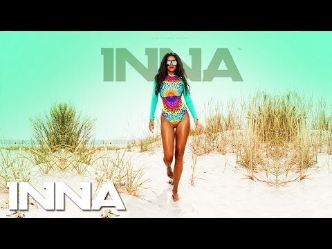 inna yalla mp3 free download 320kbps