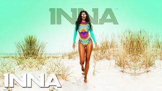 INNA - Yalla (Dj Asher & ScreeN Remix)