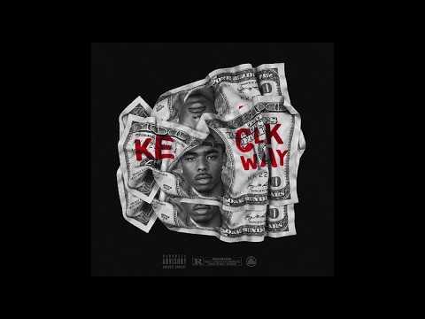KE - FWM (Official Audio)