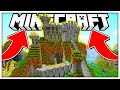 *MASSIVE CHANGE* KING OF THE HILL REMASTERED UPDATE - MULTIPLE LUCKY BLOCKS - MODDED MINECRAFT