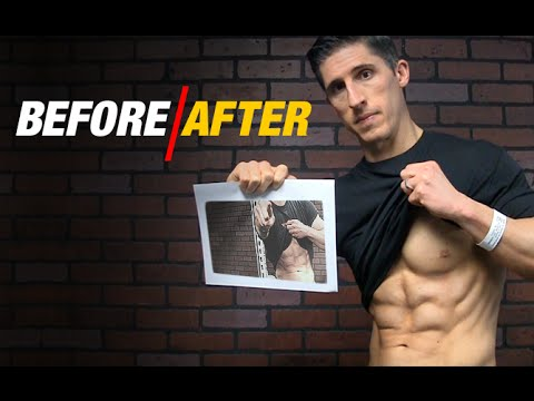 Why Your Workout Plan isn't Working (HARSH TRUTH!!)
