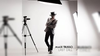 Maxi Trusso - Make You Mine (LETRA ESPAÑOL)