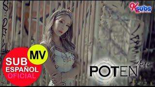 [MV] POTEN (4TEN) - Go Easy | Sub Español MV HD