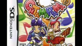 Ontamarama OST - - Let's Go Onmyoji