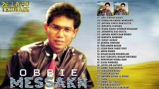 Download Obbie Messakh [Full Album] Lagu Tembang Kenangan Paling Enak Didengar   26 Hits Lagu Lawas Nostalgia