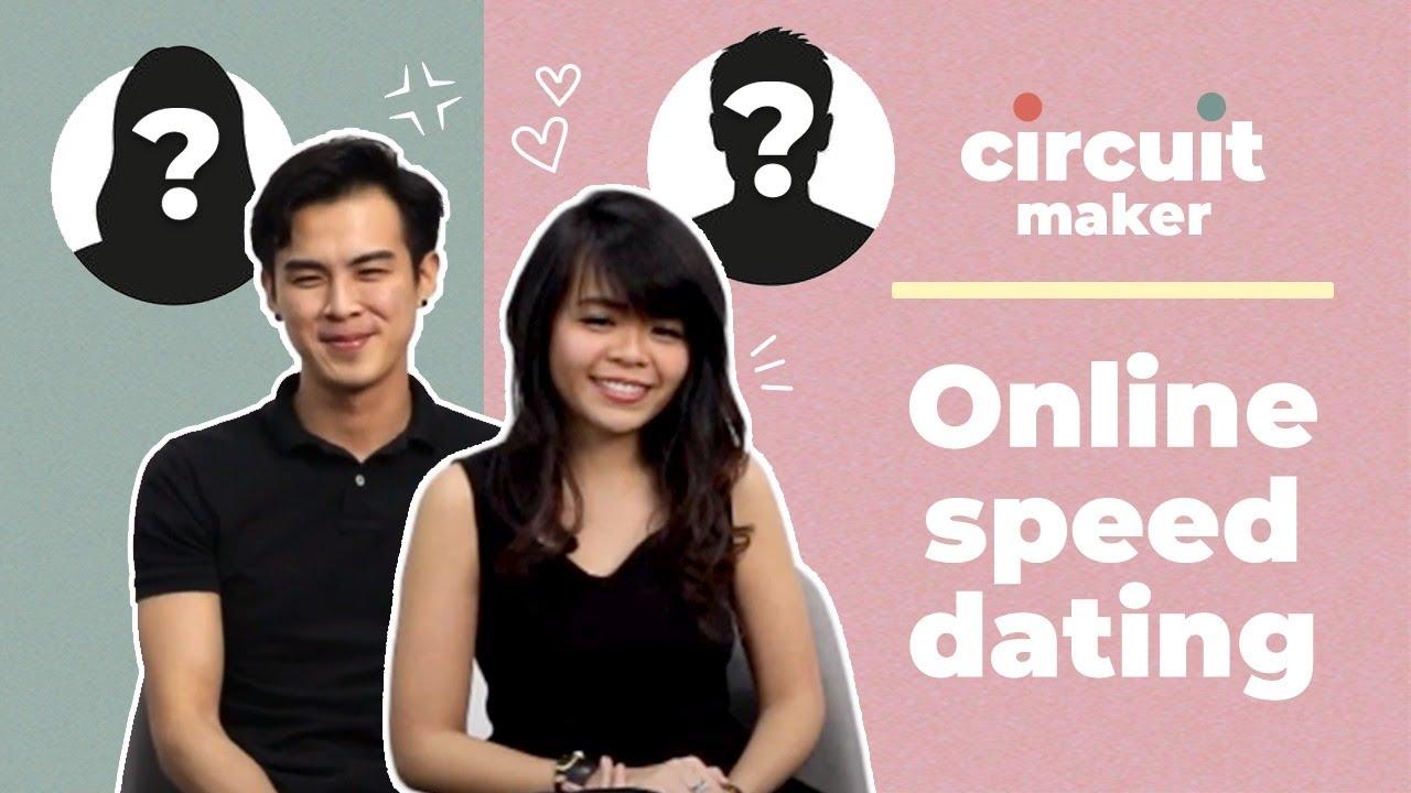 stars earn stripes winners dating
