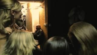Show! (2013) - Trailer