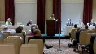 Chapter 13 - Cardiology - BRCH Lecture Series