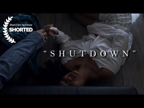Shutdown   Short Film Nominee