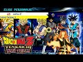 Dbz ttt mods: ultra dragon ball heroes mod menu v5(download link)Naruto Shippuden