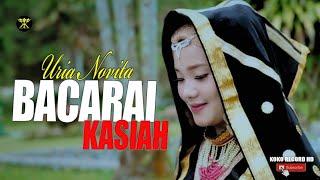 Dendang Rancak Bana • Uria Novita • Bacarai Kasiah (Official Music Video)
