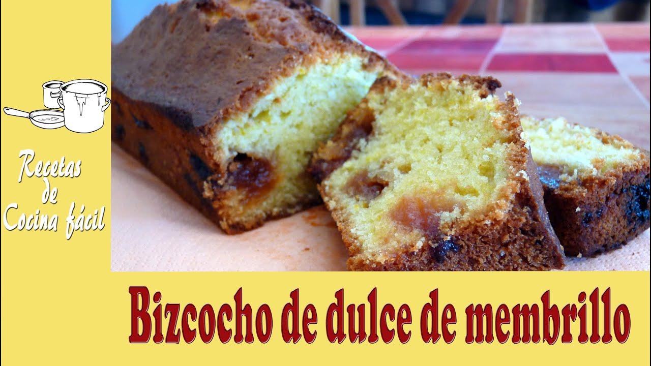 Youtube Recetas De Cocina Facil | Recetas De Cocina Youtube Pastel De Carne Facil Recetas De Cocina