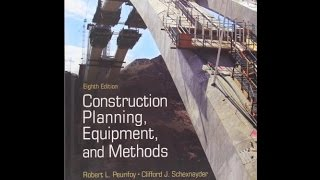 ['#PDF'] Construction Planning Equipment and Methods