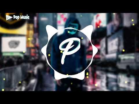 Bách Hoa Hương Remix - Nhạc Tik Tok Trung Quốc Được Yêu Thích Nhất 2020