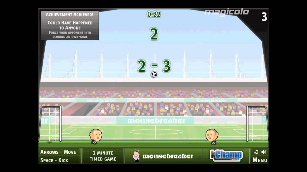 100+ Mousebreaker Com Mousebreaker Twitter. Football Games Free ... 4ff1116239457