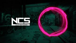 it\'s different - Outlaw (feat. Miss Mary) [NCS Release]