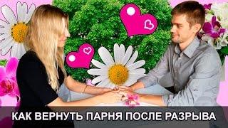 видео 10 самых НЕОБЫЧНЫХ бодибилдеров