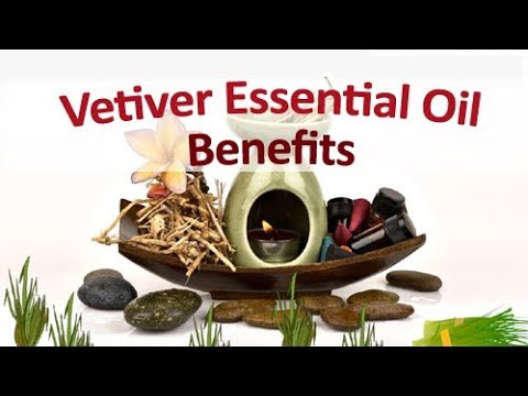 10-vetiver-essential-oil-surprising-health-benefits