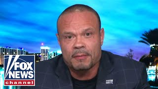 Bongino to Pelosi: Get out of your bubble, people need to feed their families