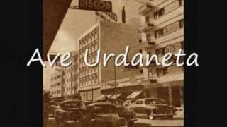 Venezuela epoca de oro Marcos Perez Jimenez Parte 1