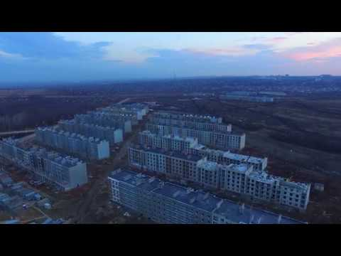 Кошелев Парк. 25.04.2017
