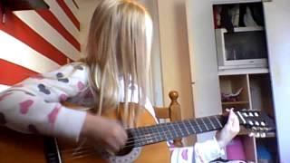 guitar video Thumbnail