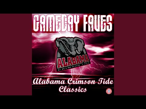 Yea Alabama (Live)