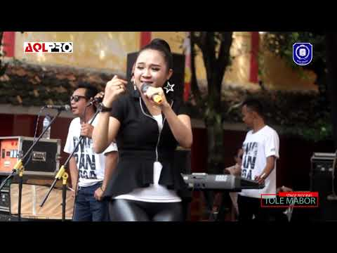 BOHOSO MOTO Voc Novita BP3 Om Dwipangga Live In Anniversary Ke 23th SMK Bhakti Persada Kendal