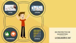 Materia: Proyectos de Marketing 2017_Universidad Torcuato Di Tella