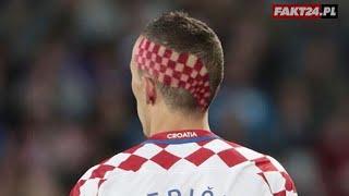 7 najbardziej absurdalnych fryzur na Euro 2016!