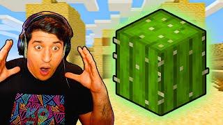KLANJAMO SE SVETOM KAKTUSU!!! Minecraft Spectral SMP #3