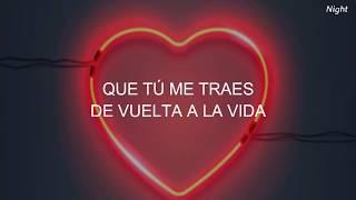 Martin Garrix, Bebe Rexha - In The Name Of Love | Sub español