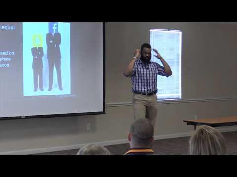 Social Media for Elon University | Adam Constantine