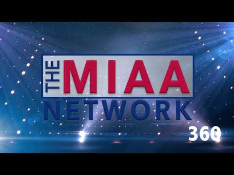 MIAA 360 Episode 16