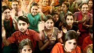Jogi Supne De Aaya [Full Song] Jogi Supne De Vich Aaya